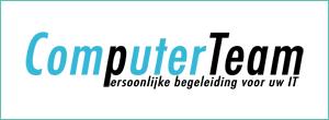 Computer-Team logo