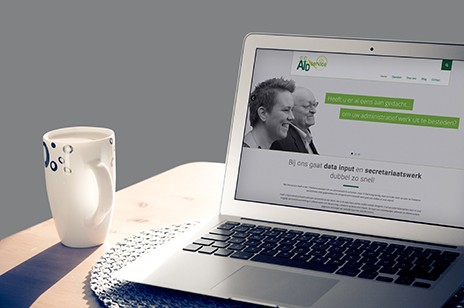 webdesign aid service